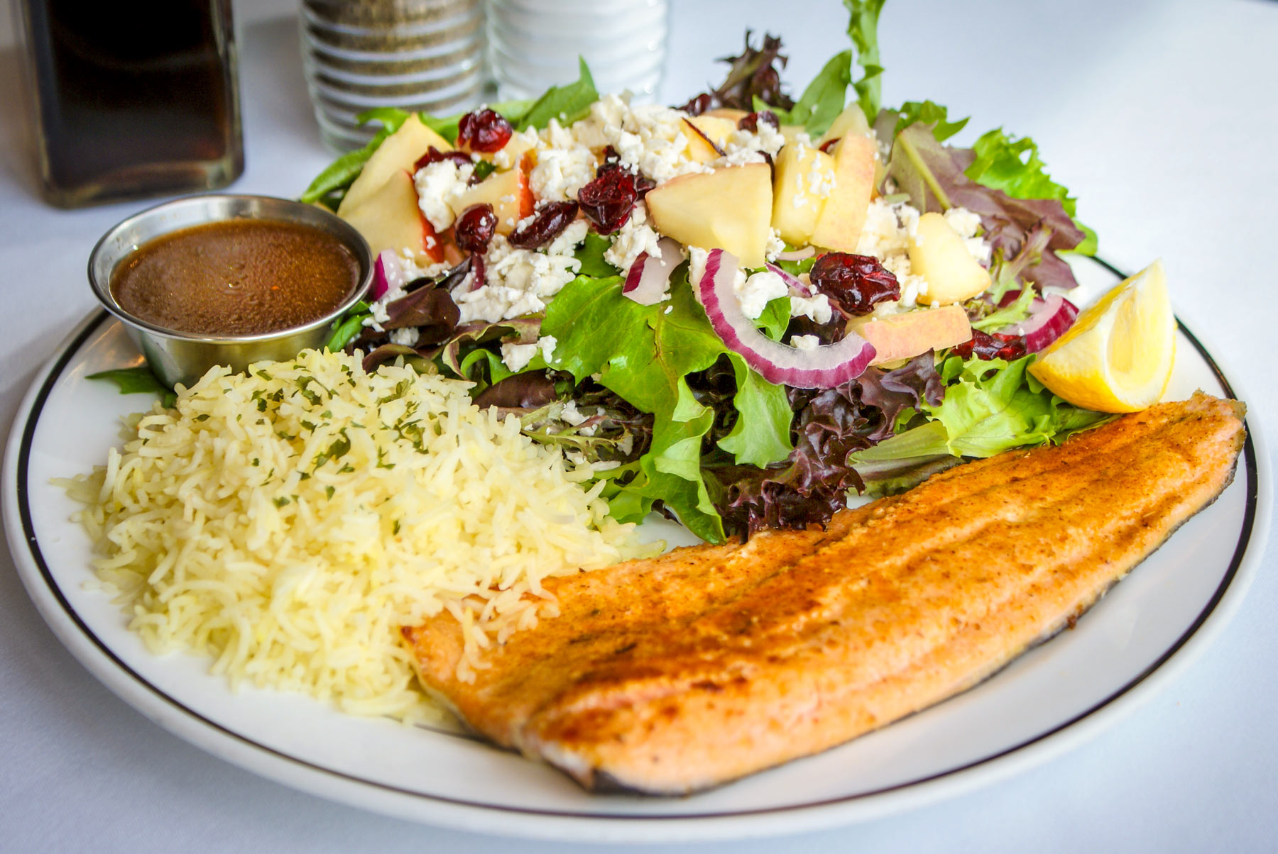 Grilled-Trout-with-Salad-and-Rice-2-Edit
