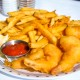 Shrimp-and-Chips